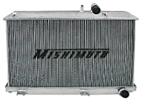 Mishimoto MMRAD-RX8-04 Performance Alumi...