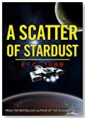 A Scatter of Stardust
