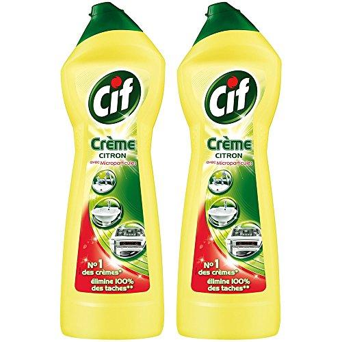 cif-creme-a-recurer-nettoyant-multi-surfaces-citron-750ml-lot-de-2