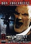 Masters of Horror: Don Coscarelli - I...