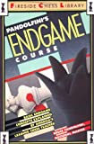 Pandolfini's Endgame Course: Basic Endgame Concepts Explained by America's Leading Chess Teacher (Fireside Chess Library)