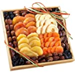 Golden State Fruit Mosaic Dried Fruit...