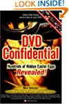 DVD Confidential: Hundreds of Hidden...