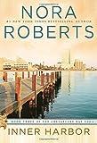 Inner Harbor: Book Three of the Chesapeake Bay Saga