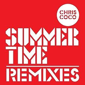 Summertime (Album Version)