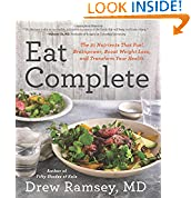 M.D. Ramsey Drew (Author) (5)Release Date: May 17, 2016 Buy new:  $26.99  $16.94 46 used & new from $11.64