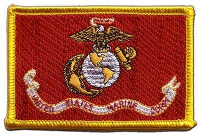 aufnaher-patch-flagge-usa-us-marine-corps-8-x-6-cm