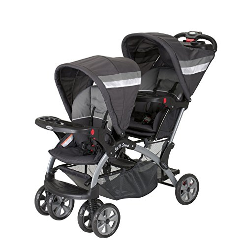 Baby-Trend-Sit-and-Stand-Double-Stroller-Liberty
