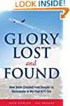 Glory Lost and Found: How Delta Climb...