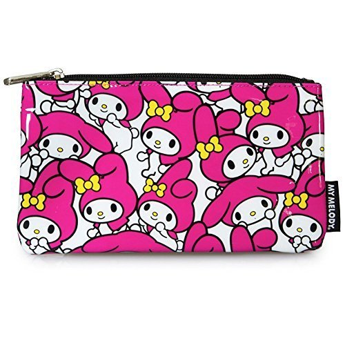 loungefly-sanrio-my-melody-all-over-print-pencil-case-8125-x-4625-by-my-melody