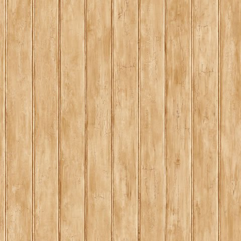 Faux Beadboard Wallpaper 2017 2018 Best Cars Reviews