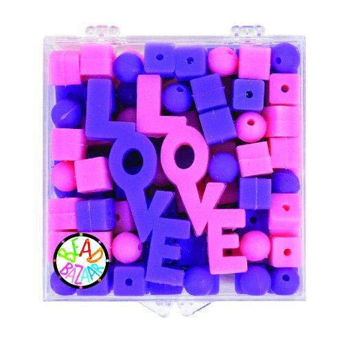 Love Tutti Frutti - 1