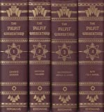 The Pulpit Commentary (23 Volume Set)