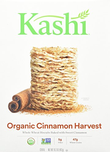 kashi-organic-promise-cereal-cinnamon-harvest-whole-wheat-biscuits-163-ounce-boxes-pack-of-4