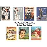 Sue Barton 7 Book Set (Sue Barton Series)