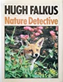 img - for Nature Detective book / textbook / text book