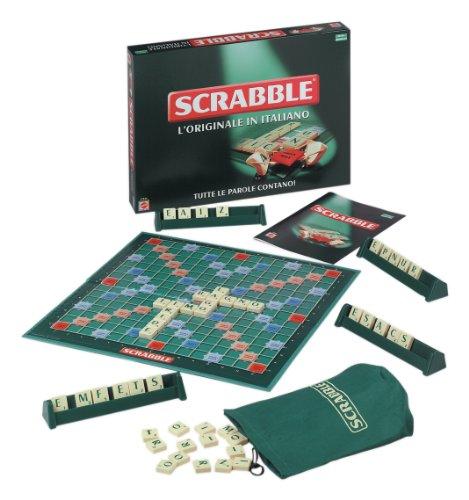 Juegos de miniaturas 406 ofertas de juegos de miniaturas for Precio juego scrabble mesa