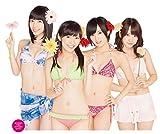 AKB48グループ オフィシャルカレンダー2015