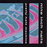 Pretty Hate Machine thumbnail