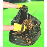 Bosmere G185 Bin Bag Disposable Leaf Bag Loader