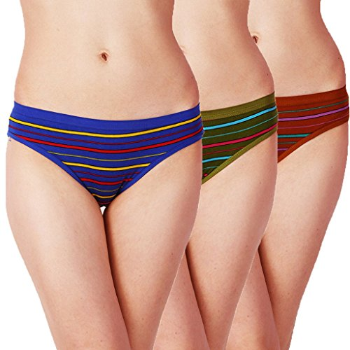 Aruba-Multi-Strippy-Panty-Pack-of-Three-S3213T