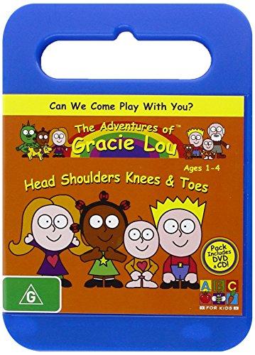 head-shoulders-knees-toes
