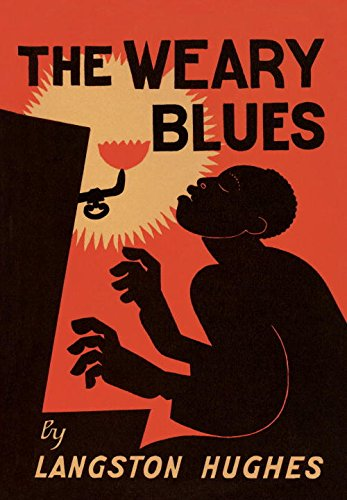 The Weary Blues (The Weary Blues compare prices)