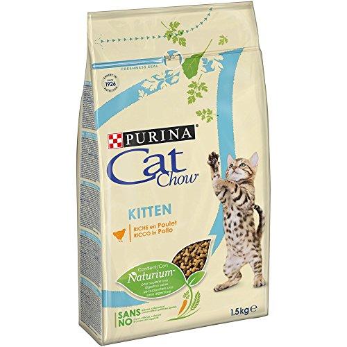 cat-chow-katzchen-15-kg