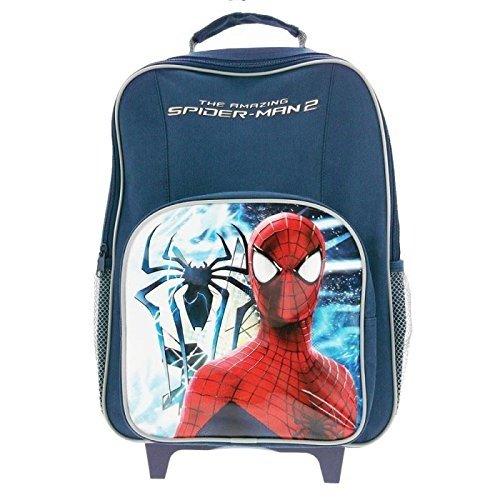 Marvel Spiderman 2 Amazing Spiderman Premium