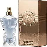 Miniatura Jean Paul Gaultier Le Male Eau De Parfum Intense 7Ml (Tamaño: one size)