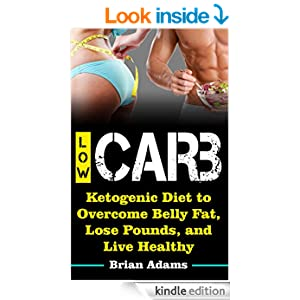 Best low carb diet for quick weight loss image 4