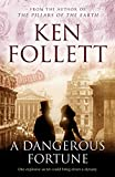 A Dangerous Fortune (English Edition)