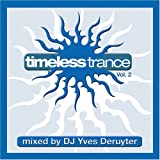 echange, troc Various Artists - Timeless Trance 2