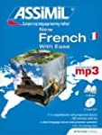 New French With Ease (1 book + 1 mp3...