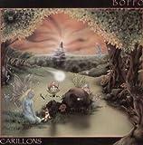 Carillons [Vinyl]