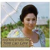 Here Lies Loveby David Byrne & Fatboy Slim