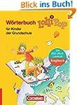 LolliPop Wörterbuch - Bisherige Ausga...