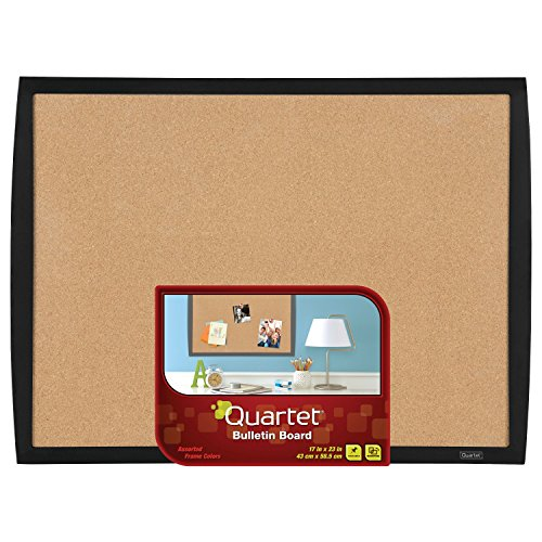Office supplies presentation supplies display boards for Office display board