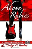 Above Rubies (Rockland Ranch) (Volume 2)