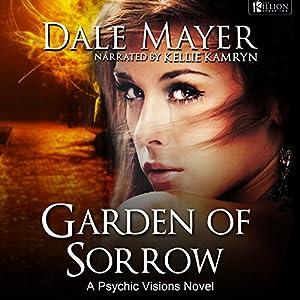 Garden of Sorrow Audiobook