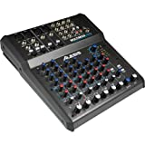51zvLr7D%2BYL. SL160  ALESIS MultiMix 8USB Audio Mixer ..Dont Buy it, Until You Read This