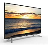 Micromax 101.6 Cm (40 Inches)40Z9540FHD Full HD LED TV (Black)