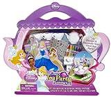 Tara Toy Princess Tea Party