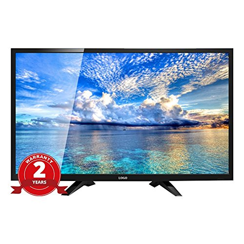 13 off on reconnect releg2801 hd led tv 28 inch 71 cm. Black Bedroom Furniture Sets. Home Design Ideas