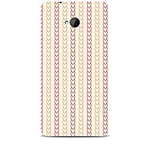 Skin4gadgets RETRO PATTERN 2 Phone Skin for HTC ONE MAX