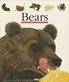 img - for Bears (First Discovery S) by Laura Bour (1992-05-01) book / textbook / text book