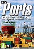 Ports (PC CD)