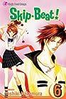 Skip Beat!, Vol. 6