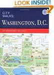 Washington D.C.: 50 Adventures on Foo...