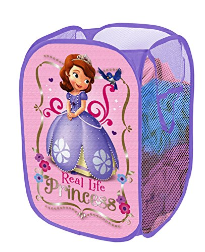 Disney-Sofia-the-First-Pop-Up-Hamper